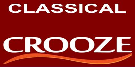 Classical Crooze radio station