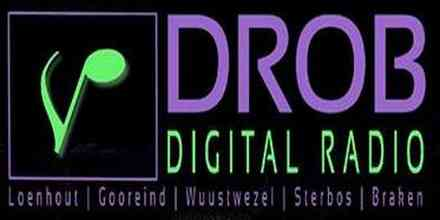 Drob Radio radio station