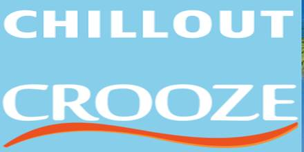 Chillout Crooze radio station