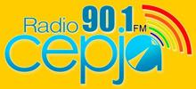 Radio CEPJA radio station