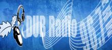 Dub Radio radio station