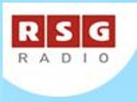 RSG Radio radio station