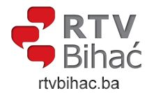 Radio Bihac radio station