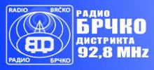 Radio Brcko radio station