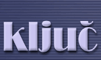 Radio Kljuc radio station