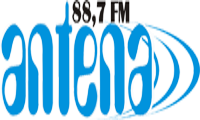 Antena Radio Bosnina radio station