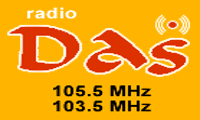 Radio DAS radio station