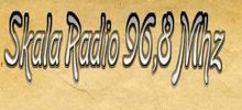 Radio Skala radio station
