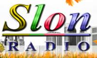 Radio Slon radio station