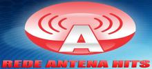 Antena Hits FM radio station