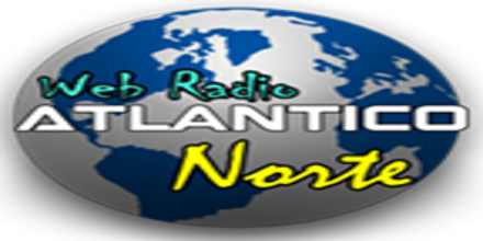Atlantico Norte Web Radio radio station