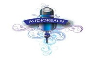 Audio Realm radio station
