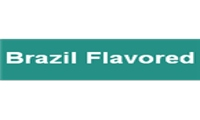 Brazil Flavored radio station