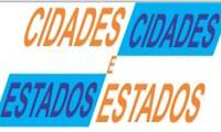 Cidades e Estados radio station