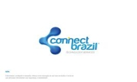 Connect Brazil radio station