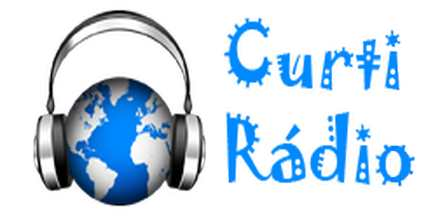 Curti Radio radio station