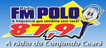 FM Polo radio station