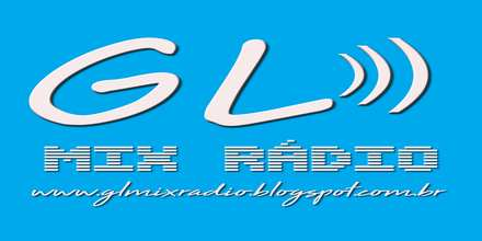 Gl Mix Radio radio station