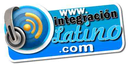 Integracion Latino radio station