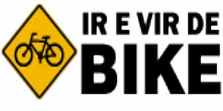 Ir e Vir de Bike radio station