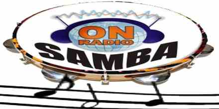 On Radio Samba radio station