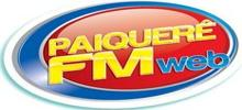 Paiquere FM Web radio station