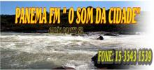 Panema FM radio station