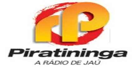 Piratininga AM radio station