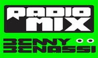 Play Mix Radio radio station