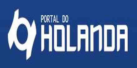 Portal Do Holanda radio station