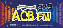Radio ACB radio station