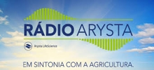 Radio Arysta radio station