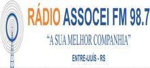 Radio Assocei FM radio station