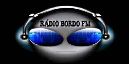 Radio Bordo FM radio station