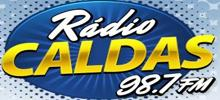Radio Criativa radio station