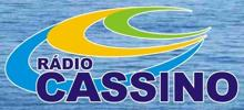 Radio Cassino radio station