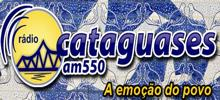 Radio Cataguases radio station