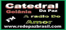 Radio Catedral radio station
