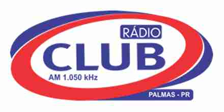 Radio Club AM radio station