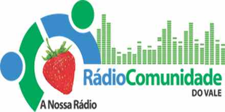 Radio Comunidade do Vale radio station