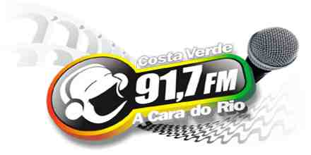 Radio Costa Verde FM radio station