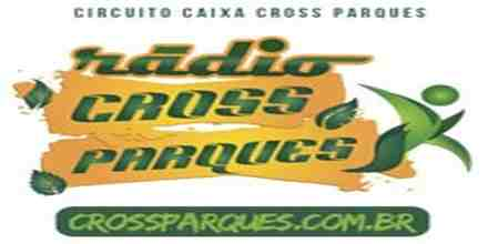 Radio Cross Parques radio station