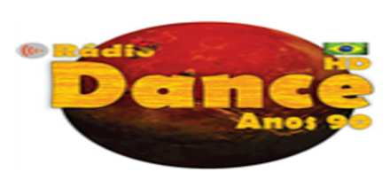 Radio Dance Anos 90 radio station