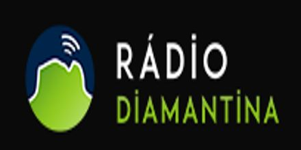 Radio Diamantina FM radio station