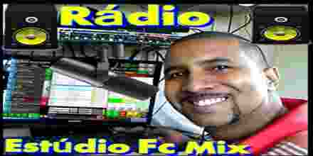 Radio Estudio Fc Mix radio station