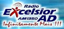 Radio Excelsior AD radio station