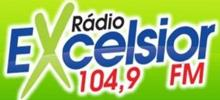 Radio Excelsior FM radio station