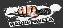 Radio Favela FM radio station