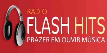 Radio Flash Hits radio station