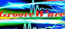Radio Groove Wave radio station